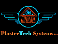 PlasterTech Systems Ltd