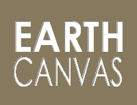 Earth Canvas Ltd
