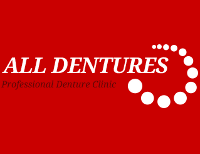 [All Dentures Limited]