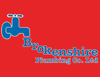 Brokenshire Plumbing Co Ltd