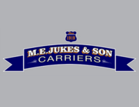 Jukes Carriers