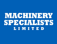 Machinery Specialists