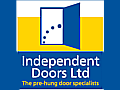 Independent Doors