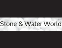 Stone and Water World Limited