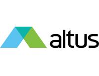 Altus Aluminium Trade Centre