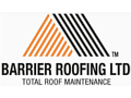 Barrier Roofing Ltd