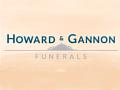 Howard & Gannon Funerals