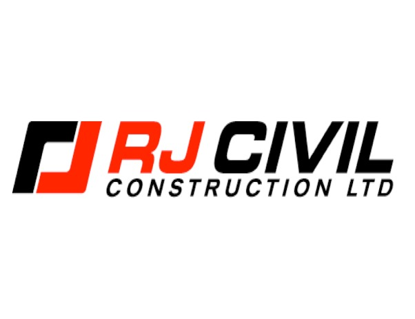 RJ Civil Construction Ltd