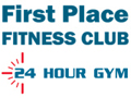 [First Place Fitness Club]