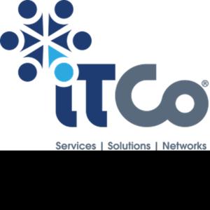 iTCo Solutions Ltd