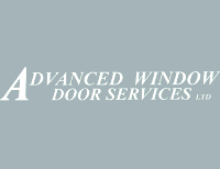 Advanced Window Door Services