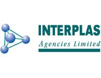 Interplas Agencies Limited