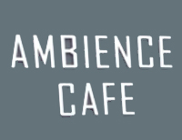 Ambience Cafe