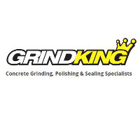Grind King Polished Concrete Flooring