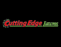 Cutting Edge Lawns