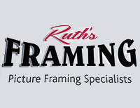 Ruth's Framing Ltd