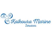 Kaikoura Marine Services