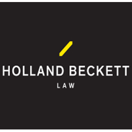 Holland Beckett Law