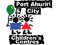 Port Ahuriri Children's Centre