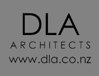 DLA Architects Ltd
