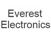 Everest Electronics