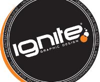[Ignite Graphic Design]