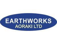 Earthworks Aoraki Ltd
