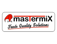 Mastermix and Packaging Limited