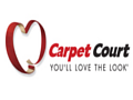 Carpet Court Christchurch