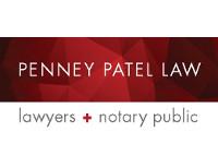Penney Patel Law