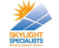 Skylight Specialists Limited