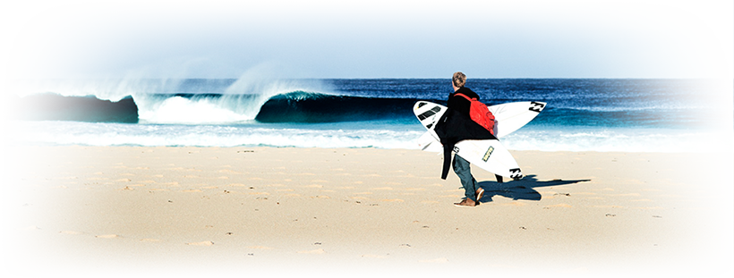 46ae53ba2c9bec 1 8  Sequence Surf Shop - image