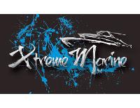 Xtreme Marine Limited
