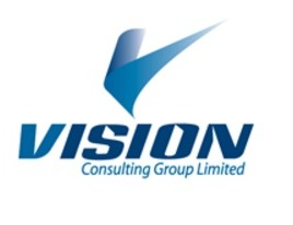 [Vision Consulting Group Ltd]