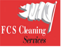 FCS Cleaning Services Ltd