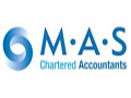 [Mobile Accounting Services NZ Ltd]