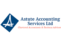 Astute Accounting Services Ltd