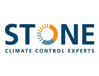 Stone Climate Control