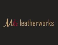 MDS Leatherworks