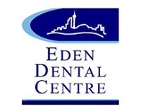 Eden Dental Centre Ltd