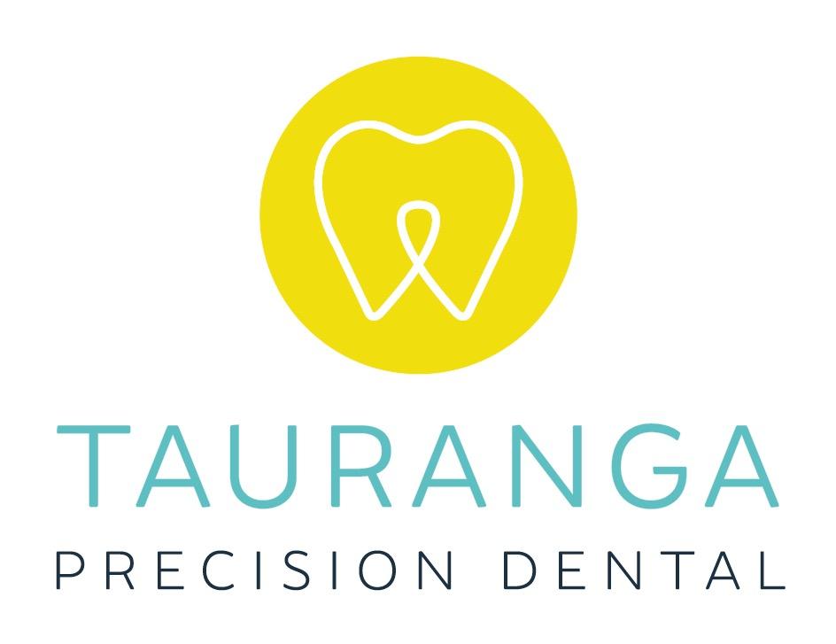 Tauranga Precision Dental