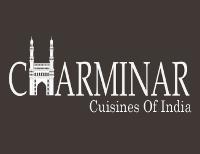 Charminar Cuisines of India