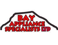 Bay Appliance Specialists Ltd