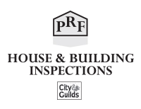 PRF House & Building Inspections