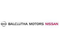 Balclutha Motors Nissan