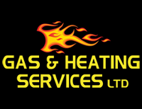 Gas & Heating Services Ltd