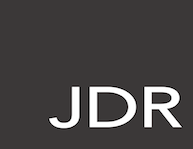JDR Contracting Limited