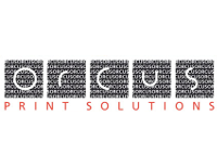 Orcus Print Solutions