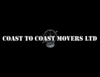 Coast to Coast Movers Ltd