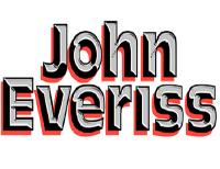 John Everiss Contractors Ltd